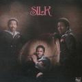 SILK - silk (prelude 1977)