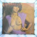 SYSTEM DISCO / J. PLANCQ - chansons cu... rieuses vol. 7