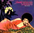 SUSAN CADOGAN - doing it her way
