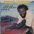 FREDDIE MCGREGOR - all in the same boat