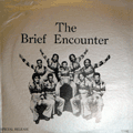 BRIEF ENCOUNTER - the brief encounter
