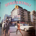 JEAN-CLAUDE PELLETIER - streaking