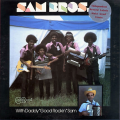 SAM BROS. 5 - sam bros 5 with daddy