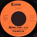 PAMOJA - oooh, baby