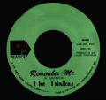 TRINIKAS - remember me