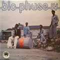BLO - phase four (iv)