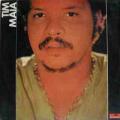TIM MAIA - tiam maia (1970)