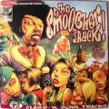 BIG CHEESE RECORDS (VARIOUS ARTISTS) - the smoocher is back