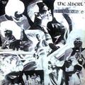 ALBERT - the albert (plp 9)