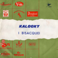 I BISACQUEI - kalooky
