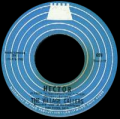 VILLAGE CALLERS - hector / i'm leaving