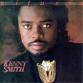 KENNY SMITH - witness