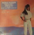PATRICE RUSHEN - now