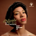 NICOLE WILLIS AND THE SOUL INVESTIGATORS - keep reachin' up