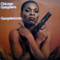 CHICAGO GANGSTERS - gangster love