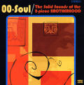 00 SOUL - the solid sounds of the 8-pieces brotherhood