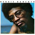 HERBIE HANCOCK - secrets
