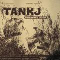 TANKJ - puissance 36kw