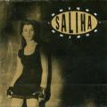 SALIHA - unique