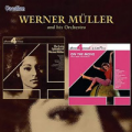 WERNER MÜLLER - the latin splendor of werner müller