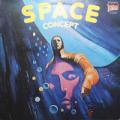 ATOMS - space concept