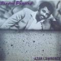 AZAR LAWRANCE - shadow dancing