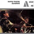 SUNNY MURRAY - sunshine