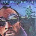 DWIGHT THOMPSON - hypocrisy