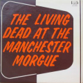 GIULIANO SORGINI - the living dead at the manchester morgue