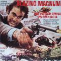 ARMANDO TROVAJOLI - blazing magnum