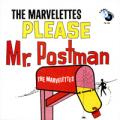 MARVELETTES - please mr. postman