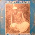 OUMOU KOUYATE - et les ambassadeurs internationaux