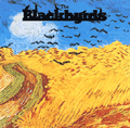 BLACKBYRDS - the blackbyrds