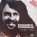 RAMASANDIRAN SOMUSUNDARAM - leon dance / funky star