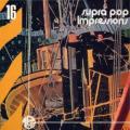 JANKO NILOVIC - supra pop impressions