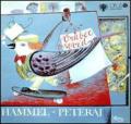 HAMMEL - PETERAJ - vrabec vseved