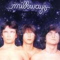 MILKWAYS - milkways