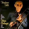 HANS EHRLINGER ORCHESTRA - trombone talk