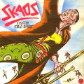 SKAOS - catch this beat
