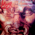 LE GROUP - je m'envole / that thang of yours