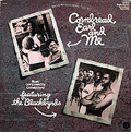 BLACKBYRDS - cornbread, earl and me