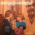 ROGIER VAN OTTERLOO - let's go to randstad