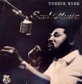 BENNIE CONN - soul music