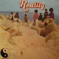 REALITY - reality