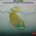 PETER HERBOLZHEIMER - the catfish
