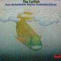 PETER HERBOLZHEIMER - the catfish
