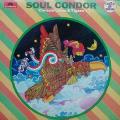 CERTAIN LIONS & TIGERS - el soul condor