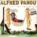 ALFRED PANOU - je suis un sauvage / le moral nécessaire