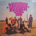 MODERN SOUL BAND - modern soul band