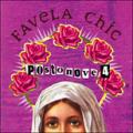 FAVELA CHIC ( VARIOUS ) - postonove 4